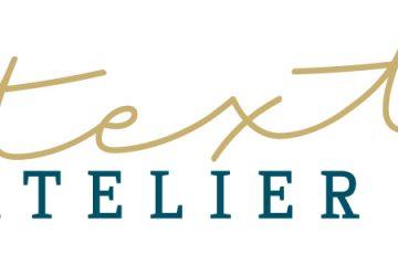 Textatelier73 Logo